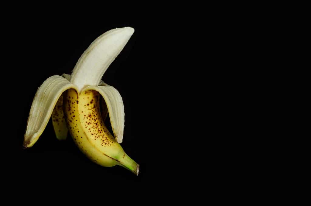 Is Masturbation Healthy banana