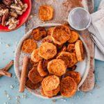 food surprisingly healthy potatoes