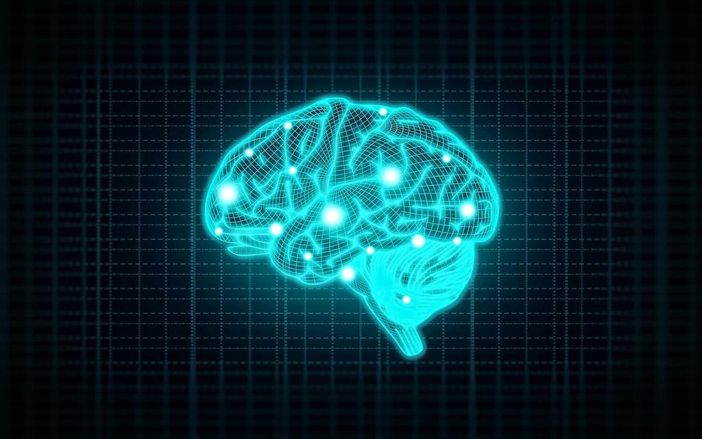 Benefits of Intermittent Fasting brain