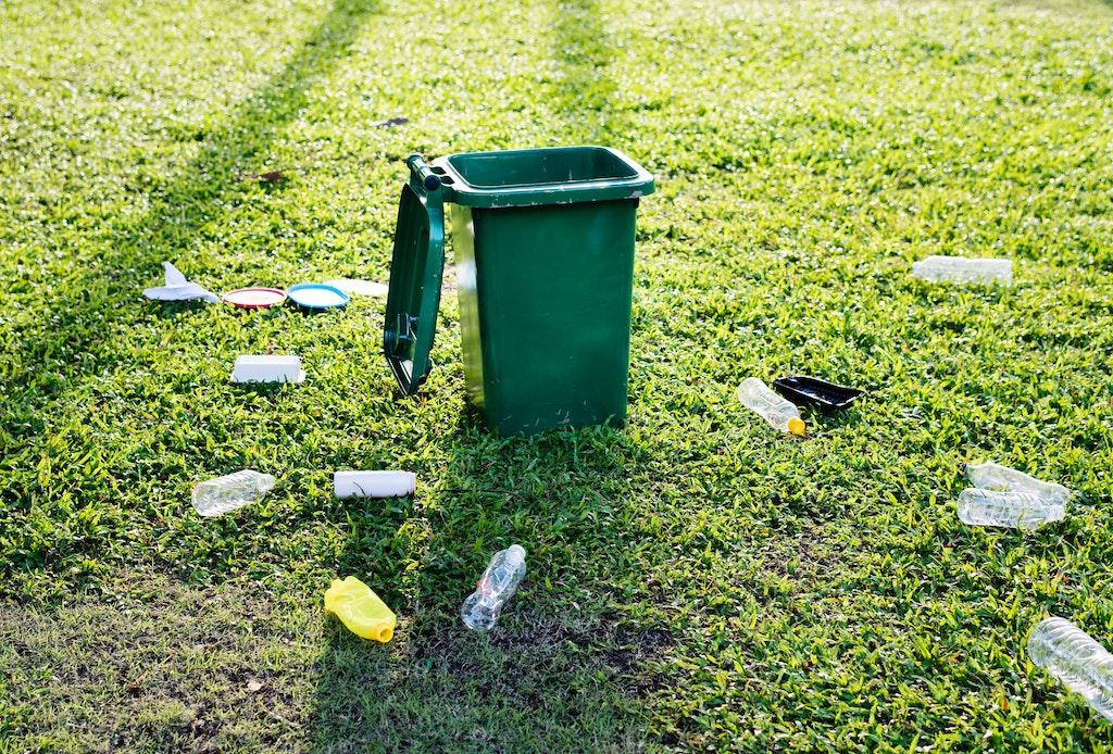 healthy ways to reduce food waste