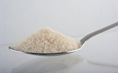 Sugar vs Fat, which one is the worst for your health?